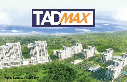 Tadmax to sell affordable housing project to Labuan Corporation for nearly RM50m