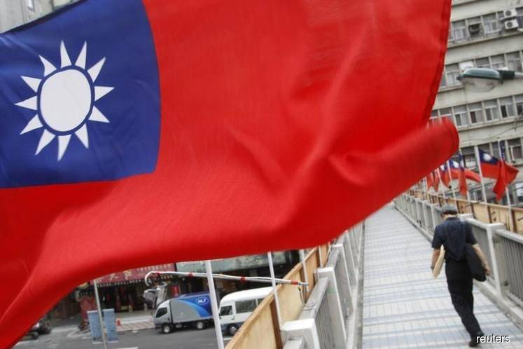 Taiwan helping tech firms that choose Southeast Asia over China
