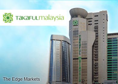takaful-building