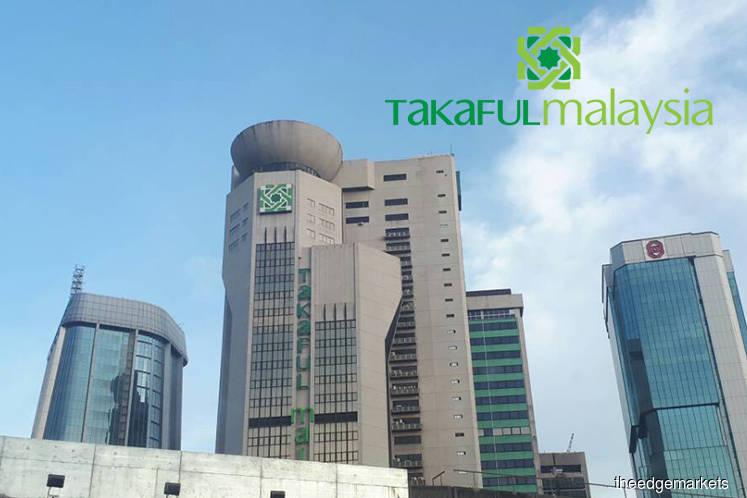 AEON Credit tie-up seen boosting Takaful's sales