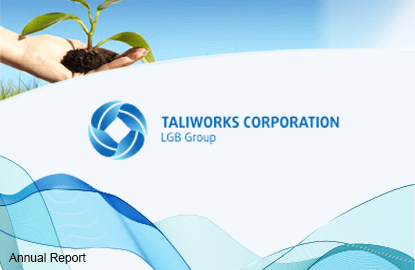Best deals of the year: Best Share Placement: Notable Mention: Exposure to Taliworks' growth potential