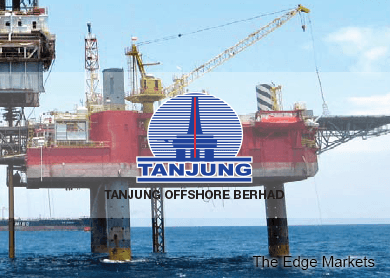 tanjung-offshore