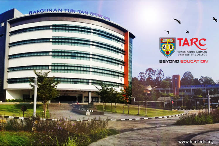 Guan Eng: RM40m grant for Taruc trust fund