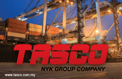 TASCO may divest some stakes in cold chain unit | The Edge Markets