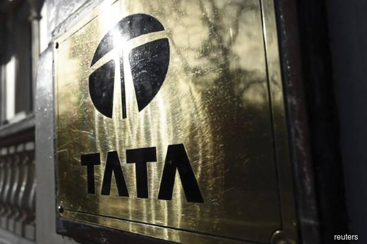 Tata Sons可能增持印度亚航至51%