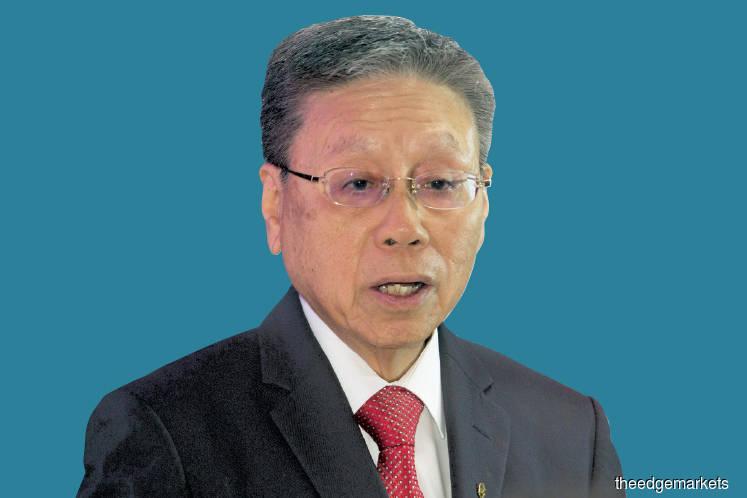 OPR cut will have minimal impact — Public Bank