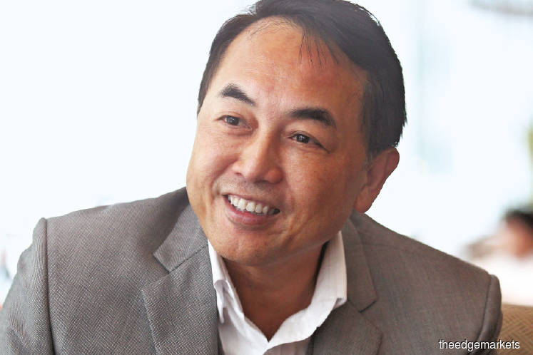 Guan Chong expands global footprint with RM138m European buy