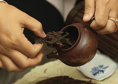 teapot_pw_theedgemarkets
