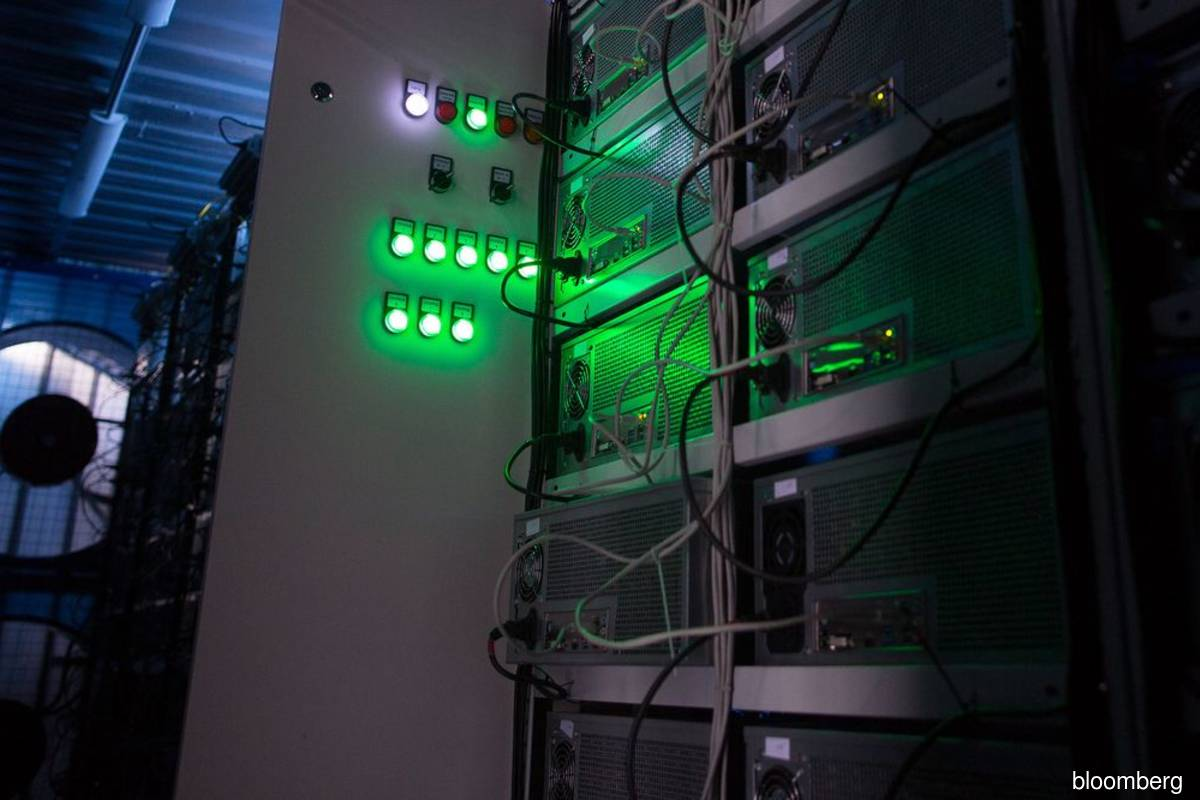 EU regulators take tough data-transfer approach after ruling