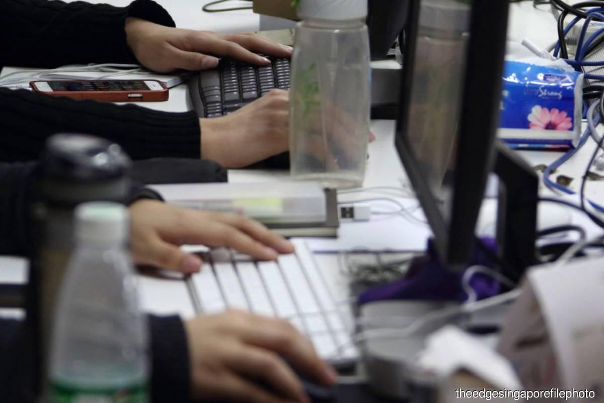 Temasek-backed ABC World Asia leads US$100 mil funding round in Indian ed-tech start-up, Vedantu