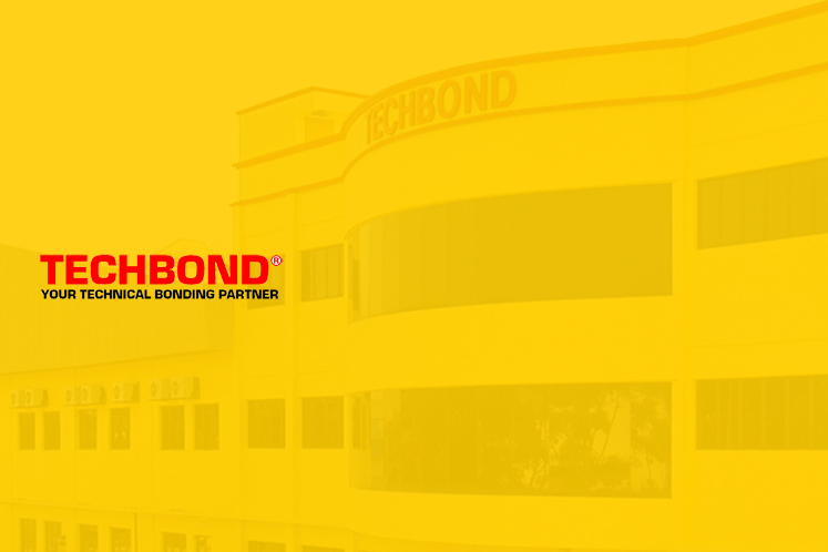 Techbond inks deal to be exclusive distributor of German disinfecting chemical product in Malaysia