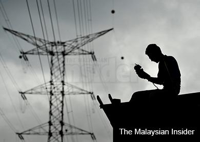 techinician_electricity_tmi