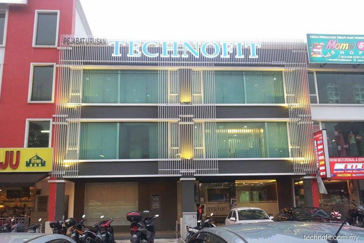 Technofit picks Epicor for integration of business processes