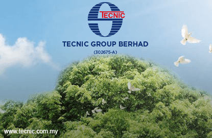 Tecnic Group minority shareholders told to reject takeover offer