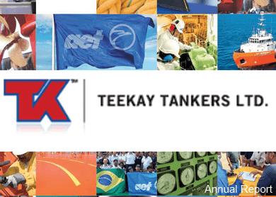 teekay-tankers_aet-tankers