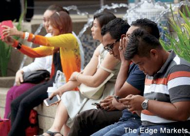 telcos-providers_theedgemarkets
