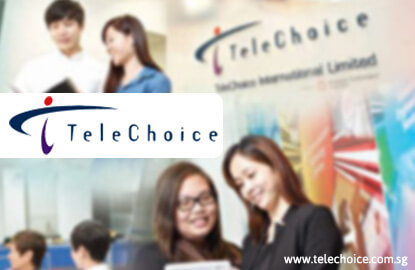 Telechoice a play for the future