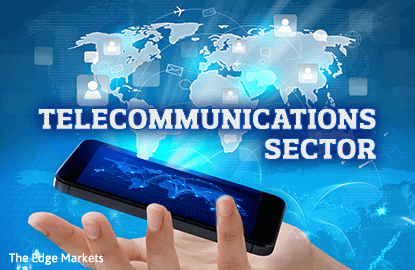 Competition in telecoms industry to further intensify