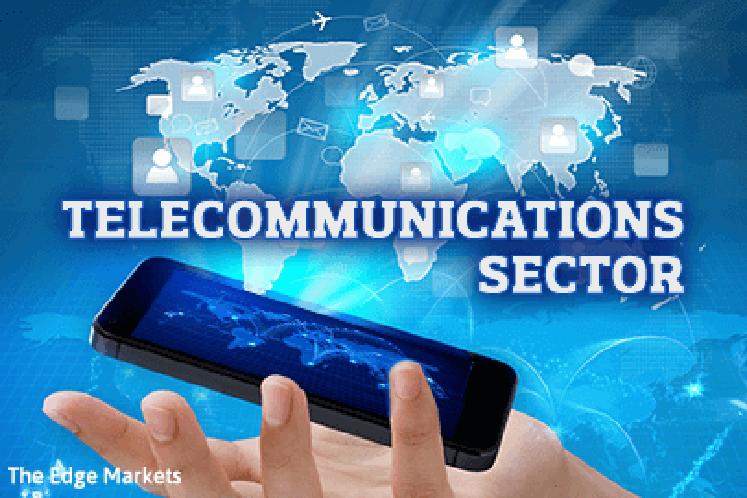 https://www.theedgesingapore.com/incumbent-telcos-hold-line-tpg-threat-fades