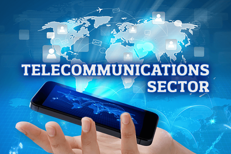 Telcos to offer limited free internet under Economic Recovery Plan