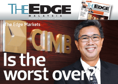 tem_14march2015_thtedgemarkets