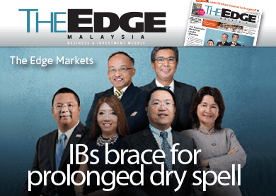 tem_weekly29June-5July15_highlight_theedgemarkets.png