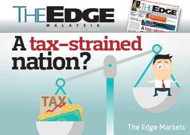 专家预计消费税调高 所得税调降
