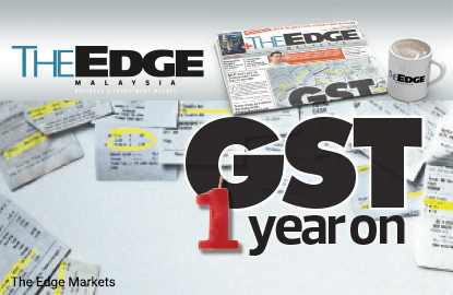 A year on, how has Malaysia fared post-GST?