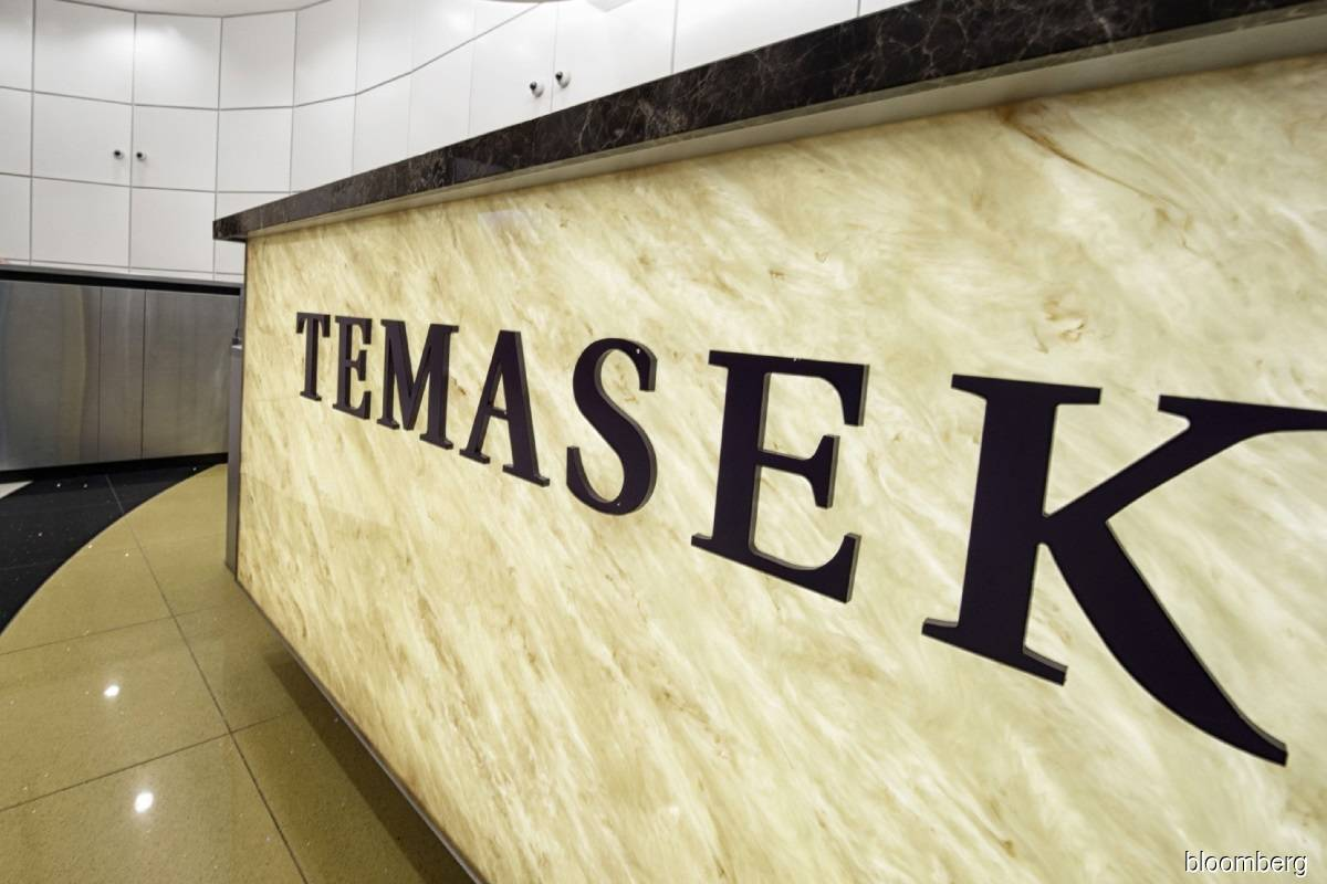 Temasek-backed Vertex expects at least US$400 million in new Southeast Asia/India fund