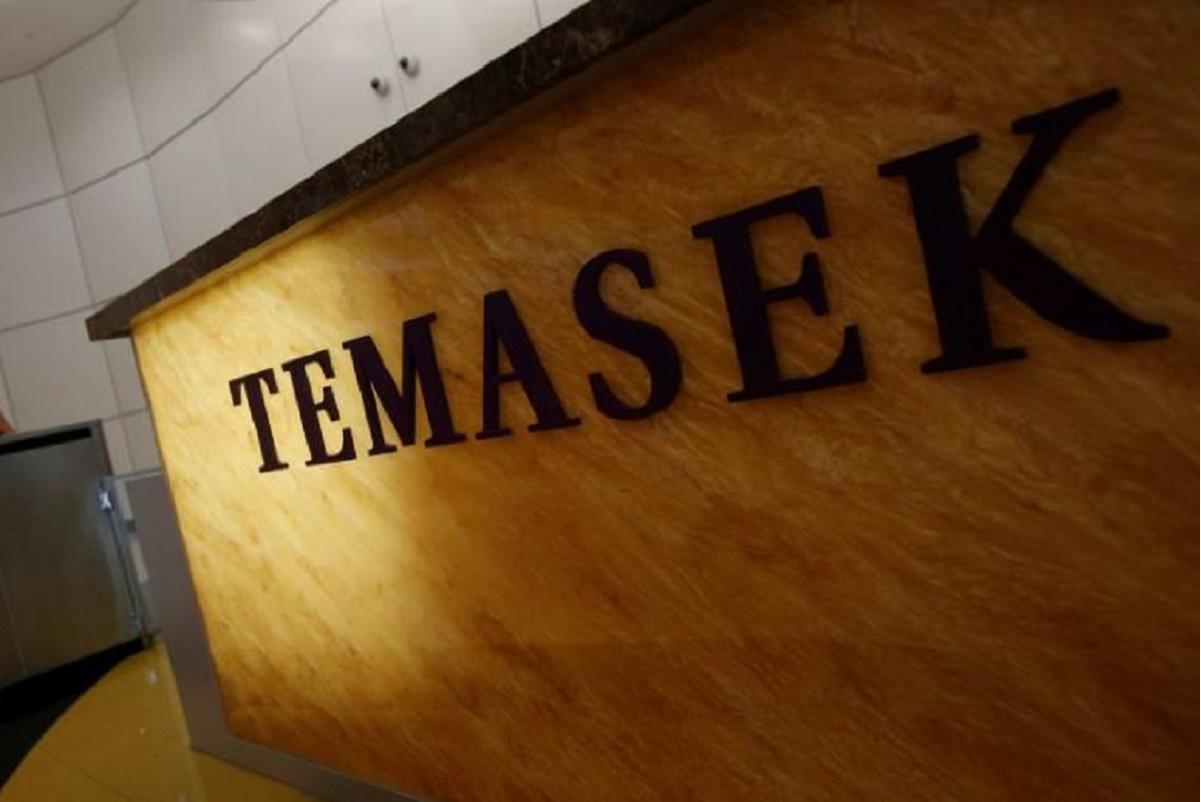 Temasek abandons US$3b bid for Keppel after conglomerate's loss