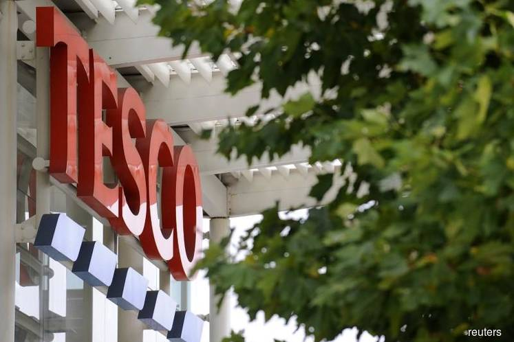 Thai tycoons may find Tesco is closed: Clara Ferreira Marques