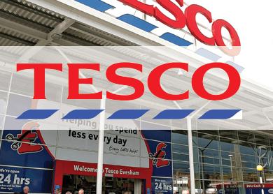 Tesco cuts about 600 jobs in Malaysia