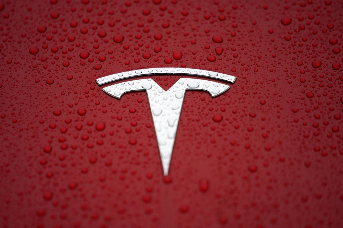 Long road for Tesla in India with infrastructure, supply chain woes