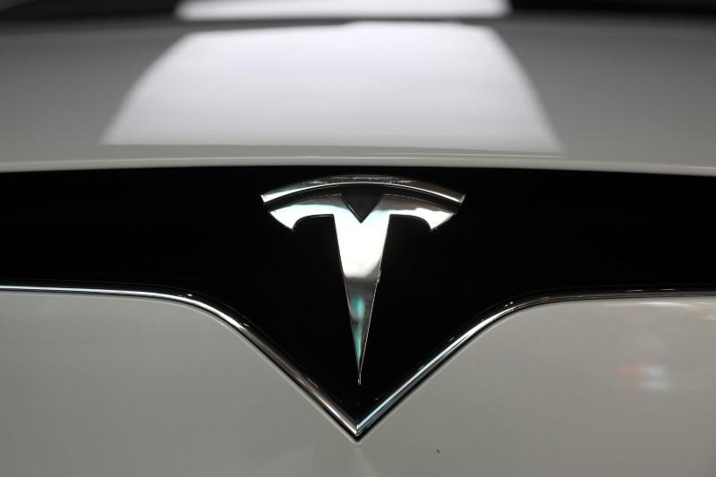 Tesla scrutinized by German court over how Autopilot is promoted