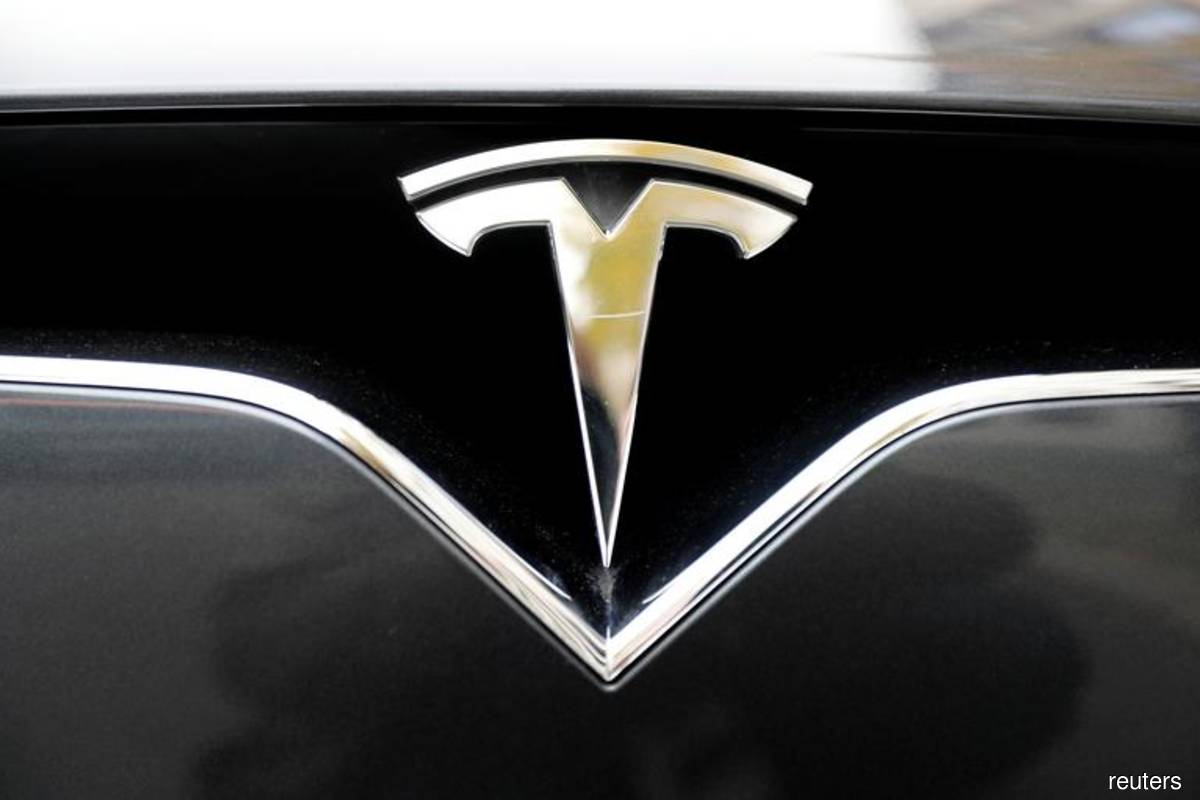 Tesla's upcoming S&P 500 debut fuels 'crazy' trading volume