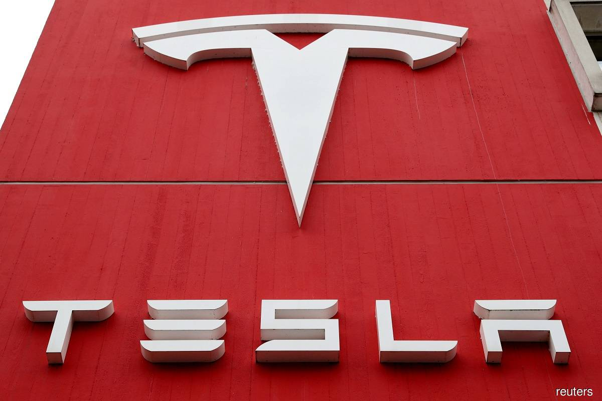India to woo Tesla with offer of cheaper production costs than China
