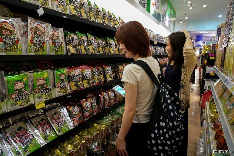 Thailand plans more measures to boost consumption amid pandemic