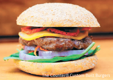 the-counter-burger