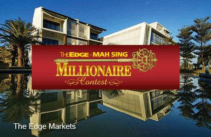 the-edge-markets_millionare_contest