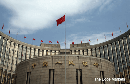 the_peoples_bank_of_china_theedgemarkets