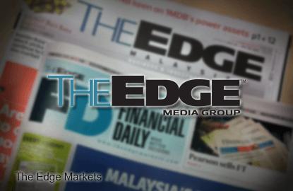 theedgepaper_financial-daily_theedgemarkets