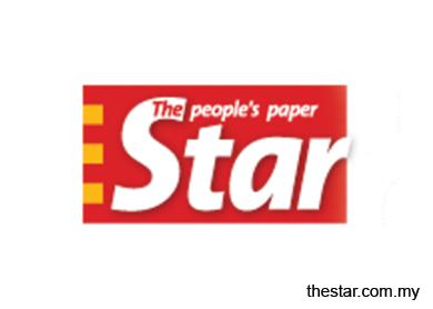 Star's 1H net profit grows 7.6%, pays 9 sen dividend