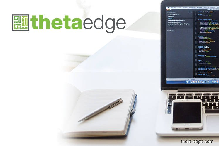 Theta Edge:攫取项目、拟私配和董事部变动促UMA