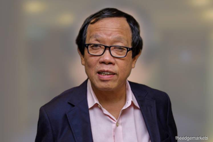 Expiry of Insas warrants draws attention to major shareholder's next move