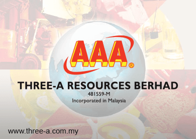 three-a_resources