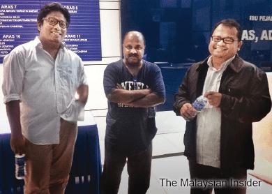 three-editors_TMI