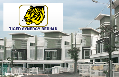 Tiger Synergy jumps 5.56% on plan to buy circuit board services company