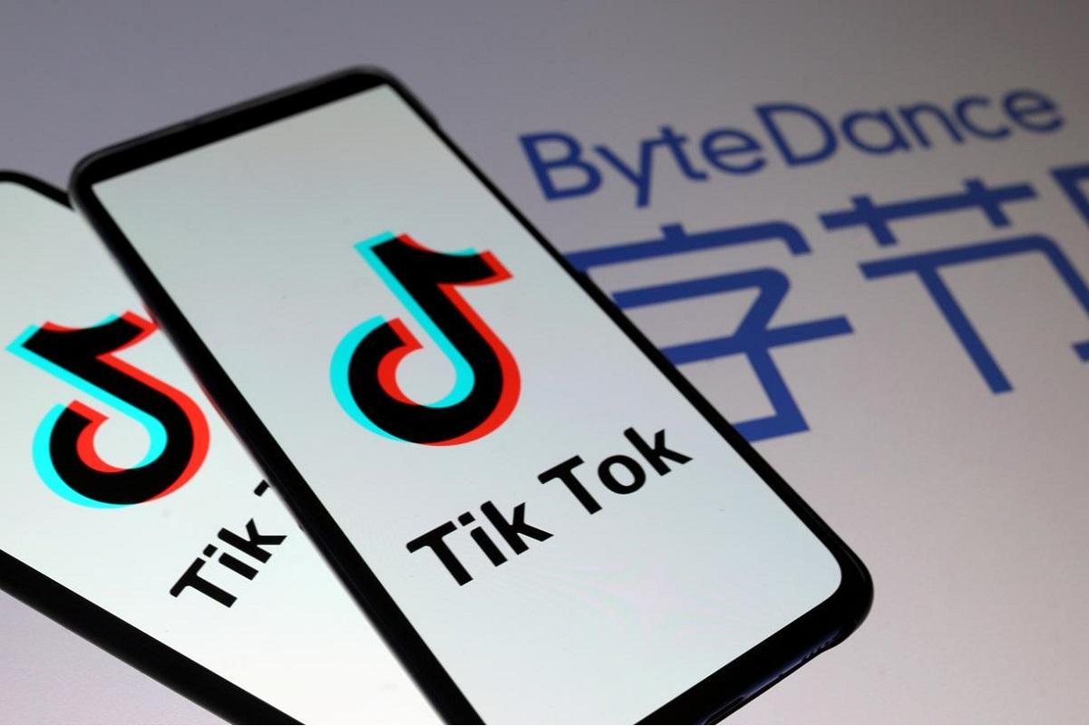 China just called Trump's bluff on TikTok