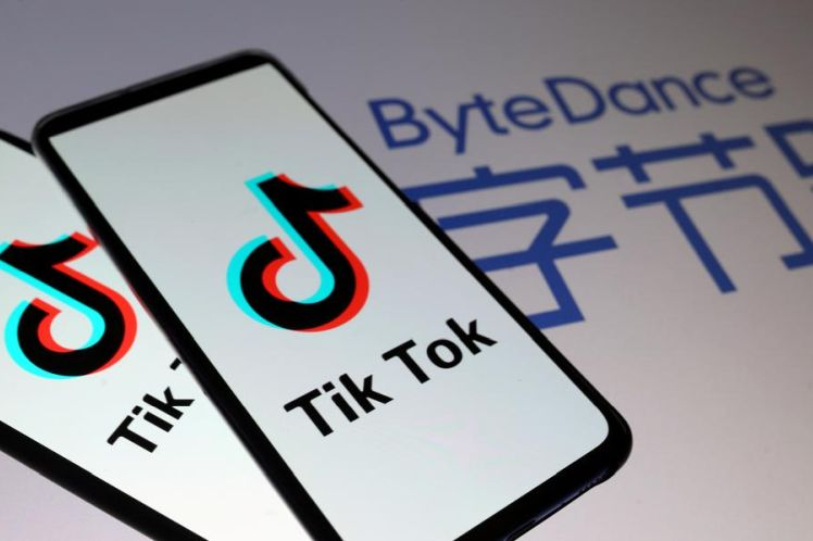 China would rather see TikTok US close than a forced sale