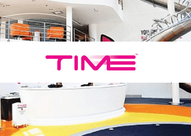 Time dotCom to raise up to RM1b from sukuk programme